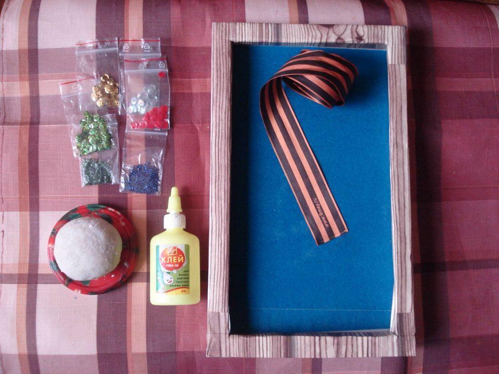 Рукоделие подарки своими руками