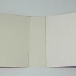 Берем другой лист картона А5 розового цвета. Вырезаем деталь 9,5х22 см. | Оригинал: http://svoimi-rukami-club.ru/мастер-класс-подарочные-коробки-своими-руками/