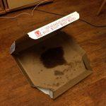 Шаг 1 Органайзер коробка для карандашей