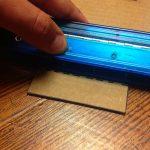 Шаг 9 Органайзер коробка для карандашей