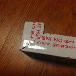 Шаг 15 Органайзер коробка для карандашей