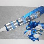 Открытка с ручкой
