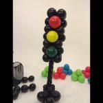 Идея для светофора