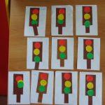 Примеры поделок для детского сада