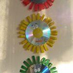 Создание светофора для ребёнка