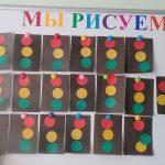 Светофоры - идеи для поделки в детском саду