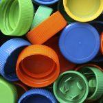Пластик для поделок