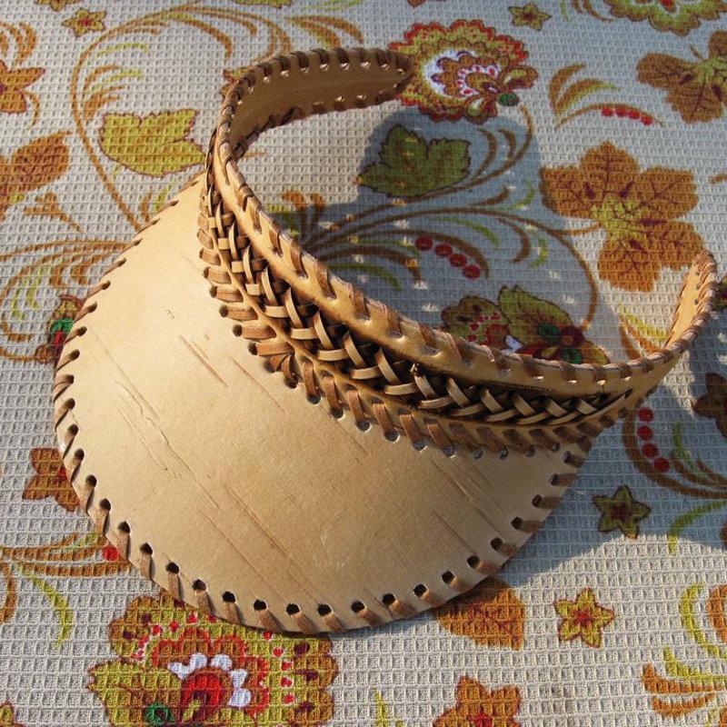 Сувениры батонницы