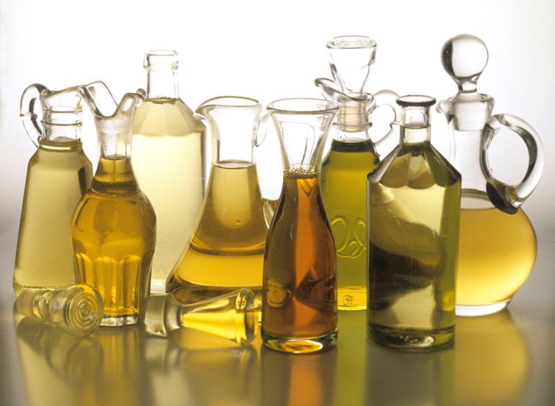 эфирные масла для мыла