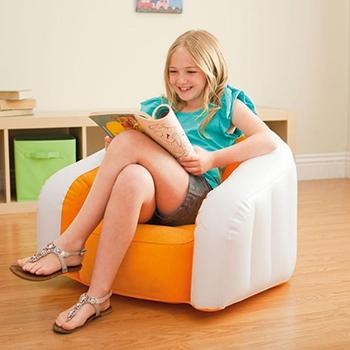 Загадки про мебель и бытовую технику в доме сложные трусы стринг