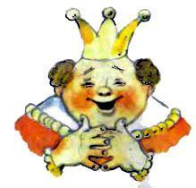 сказка семь подземных королей
