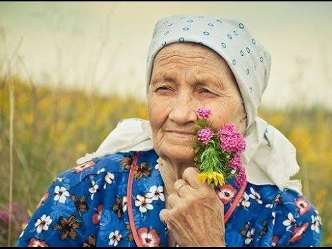 Письмо матери (Ты жива еще, моя старушка)