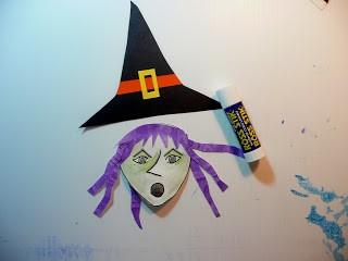 что можно сделать на хэллоуин