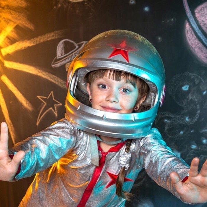 Песни про космонавтов и космос