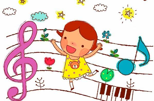 Песенки Железновой для раннего развития