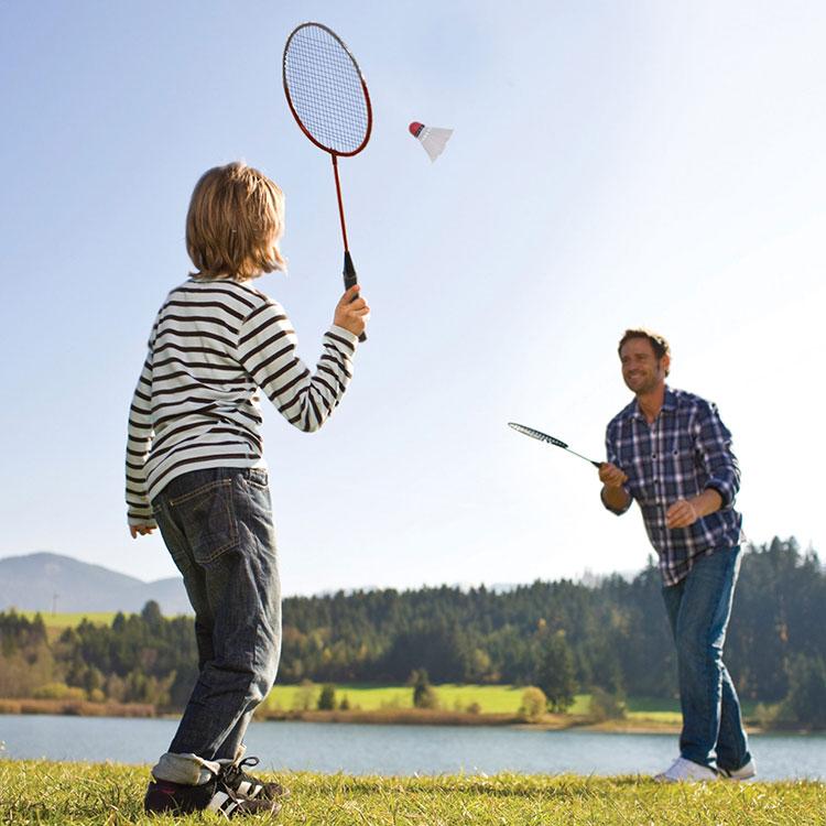 игры на пикнике с детьми