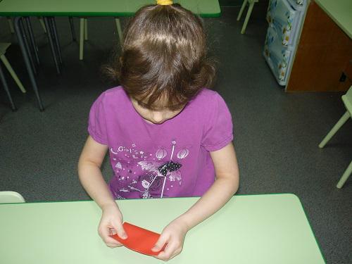 книжки малышки руками детей