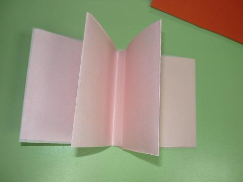 детские книжки малышки сделанные своими руками