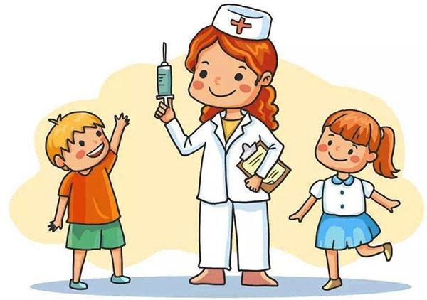 Стихи про прививку от коронавируса