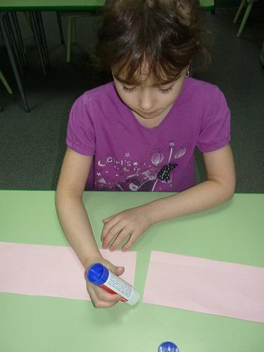 как сделать книжку малышку своими руками