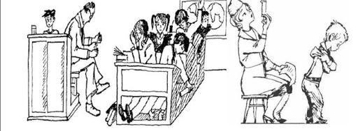 читать рассказ 13 подвигов геракла
