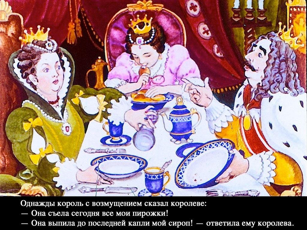 Нижневартовска частных все до последней капли проглотила трах русской любовницей