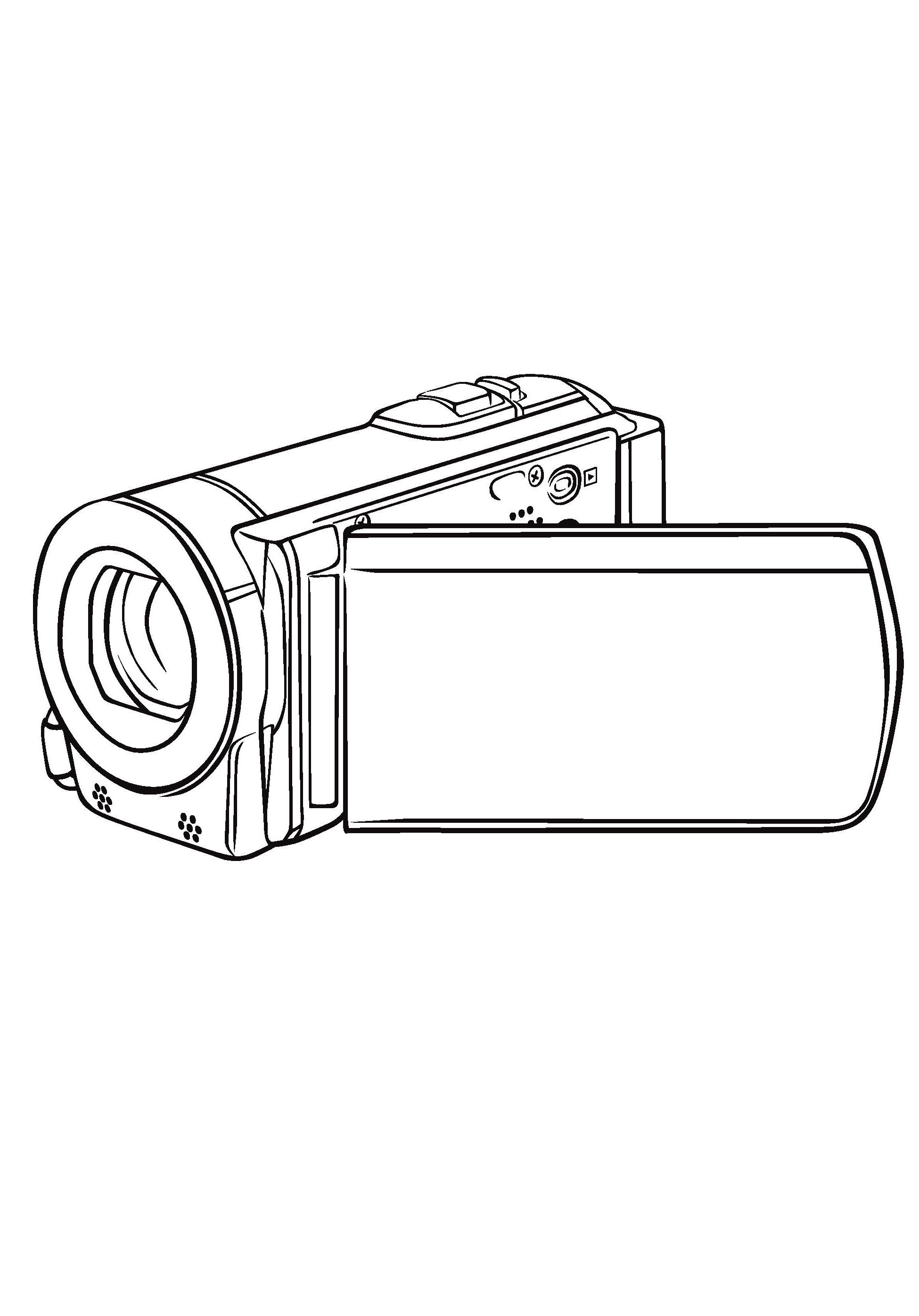 черно белый фотоаппарат распечатки совмещенного санузла зависит