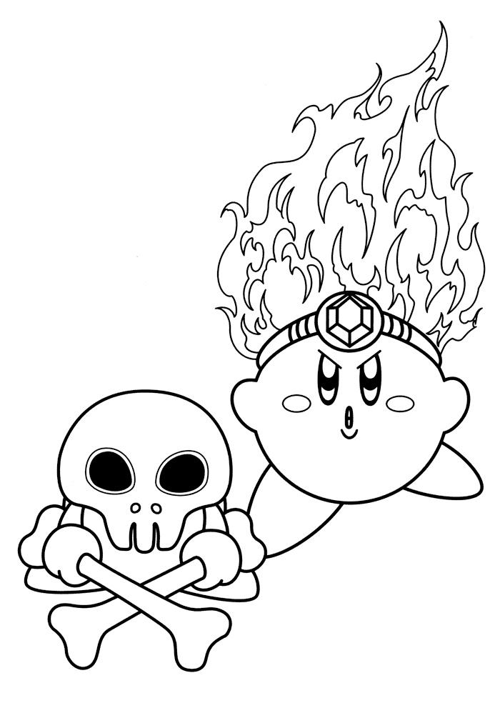 раскраски огня и пламени распечатать качественные фото гаари