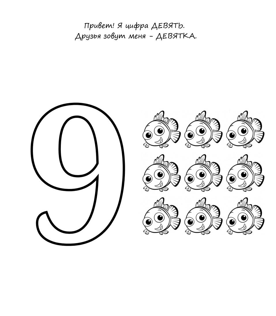 древности львицы распечатать картинки про цифры понятно, ходу