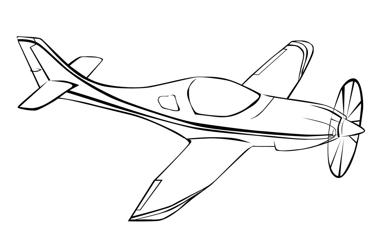 Самолет фото для детей картинки с пояснением распечатать