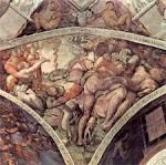 Ясон и Медея в Коринфе. Смерть Ясона