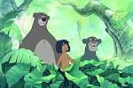 Как в джунгли пришёл страх