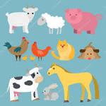 В стране Домашних Животных