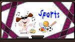 Стихи про спорт