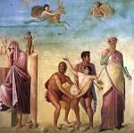 Геракл и Эврит