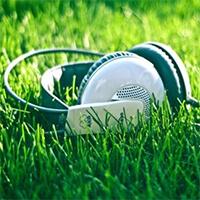Звуки природы для детей